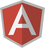 AngularJS Filter for Ordering Objects (Hashes) with ngRepeat
